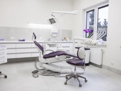 fotem dentystyczny