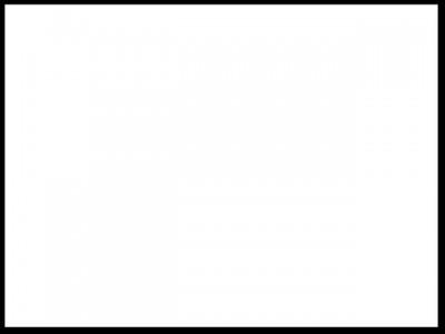 blank_image